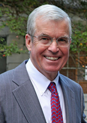 James B. Murray, Jr.