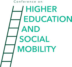 Conference on Higher Education and Social Mobility
