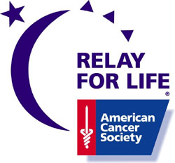 W&M Relay For Life