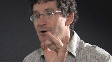 Daniel Cristol