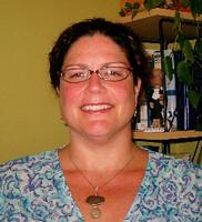 Christine Nemacheck