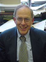 Ron Rapoport