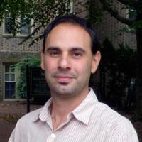 John Riofrio